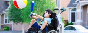 Adaptive PE Teacher Jobs